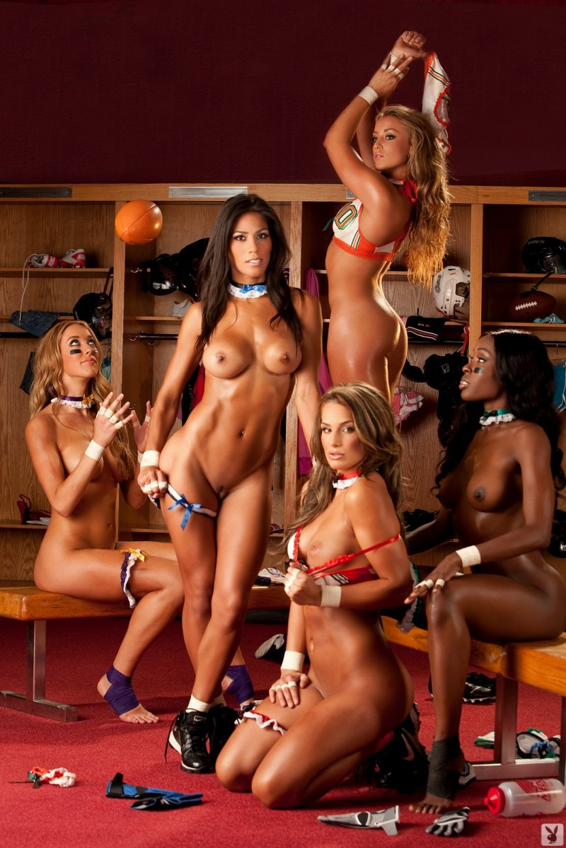 Sexy hot porn naked pictures league of  adult tube